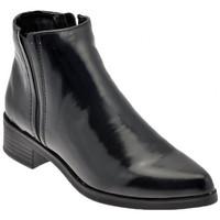 Schuhe Damen Low Boots Enjoy Lavienhalbstiefel