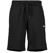 Shorts & Bermudas adidas Originals CLASSIC FLE SHO
