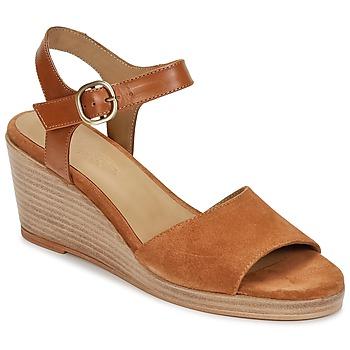 Sandalen / Sandaletten n.d.c. LAS SALINAS