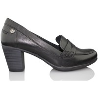 Pumps Martinelli BLACK BERTA