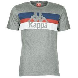 T-Shirts Kappa SKIPPA