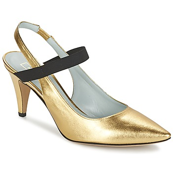 Pumps Marc Jacobs VALERY