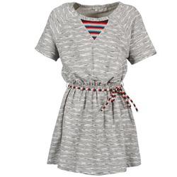 Kurze Kleider Manoush ETNIC