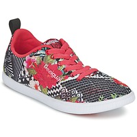 Sneaker Low Desigual FUN-EVA