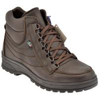 Schuhe Herren Wanderschuhe Alisport Outdoor Mid bergschuhe