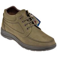 Schuhe Herren Boots Alisport Mondana Outdoor sportstiefel
