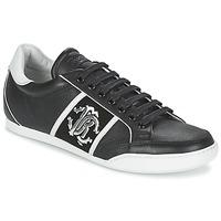 Sneaker Low Roberto Cavalli 7779