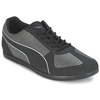 Sneaker Low Puma MODERN SOLEIL