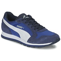 Sneaker Low Puma ST RUNNER NL