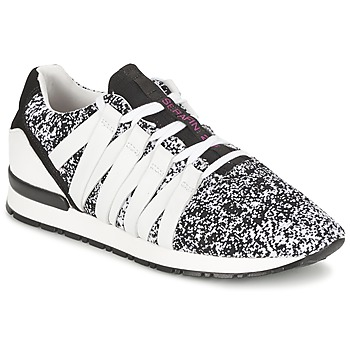 Sneaker Low Serafini MIAMI