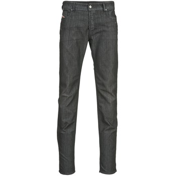Slim Fit Jeans Diesel SLEENKER