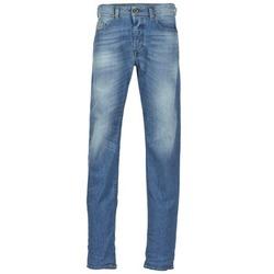 Straight Leg Jeans Diesel BUSTER