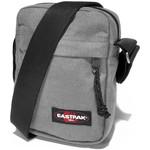 Geldtasche / Handtasche Eastpak The One