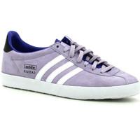 Sneaker Low adidas Originals Gazelle OG