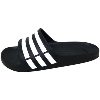 adidas Performance Duramo Slide