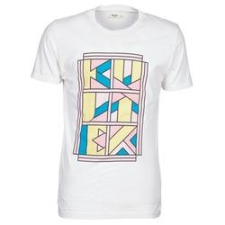 T-Shirts Kulte ANATOLE BLOCK