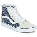 Sneaker High Vans SK8-Hi Reissue