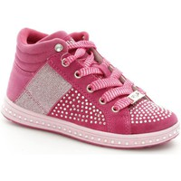 Sneaker High Lelli Kelly 6980