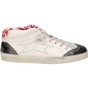 Schuhe Damen Sneaker Low Ishikawa JAPAN MISSING_COLOR