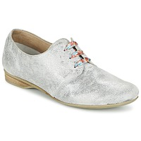Derby-Schuhe Dorking CANDY