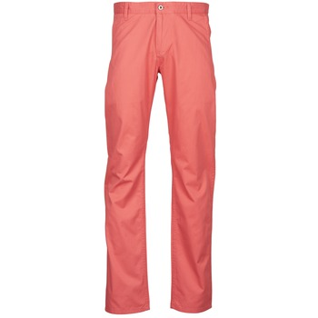 Chinohosen Dockers ALPHA LIGHTWEIGHT TWILL