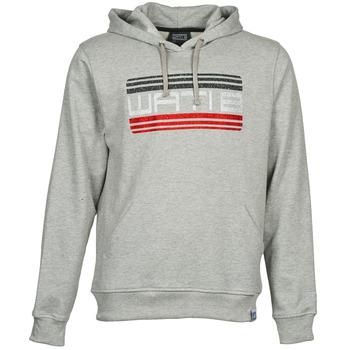 Kleidung Herren Sweatshirts Wati B SWPAIL Grau