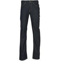 Kleidung Herren Bootcut Jeans 7 for all Mankind SLIMMY OASIS TREE Blau