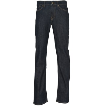 Jeans 7 for all Mankind SLIMMY OASIS TREE Blau 350x350