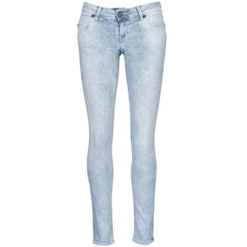 Slim Fit Jeans Meltin'pot MONIE