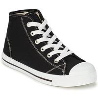 Sneaker High Yurban WAXI