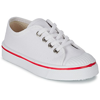 Sneaker Low Citrouille et Compagnie PANA BEK