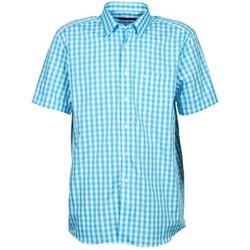 Kurzärmelige Hemden Pierre Cardin 539236202-140