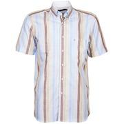 Kurzärmelige Hemden Pierre Cardin 539936240-130