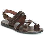 Sandalen / Sandaletten Dream in Green MORRIT