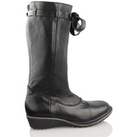 Klassische Stiefel Acebo's REST WHAT MID CUP