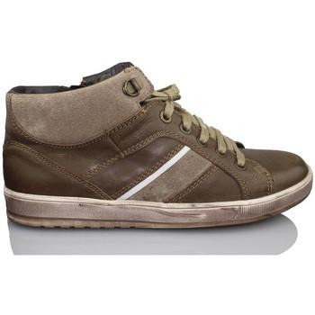 Sneaker Acebo's APEL CASUAL BRAUN 350x350