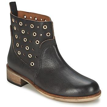 Boots Hugo Boss Orange 50266292