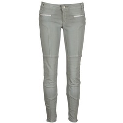 Slim Fit Jeans Marc O'Polo LEEL