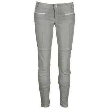 Jeans Marc O'Polo LEEL Grau 350x350