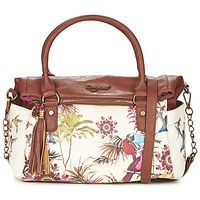 Handtasche Desigual LIBERTY NEW TROPIC