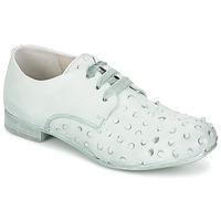 Derby-Schuhe Papucei CALIA