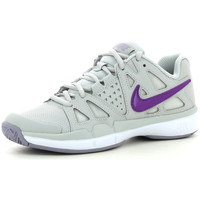 Schuhe Damen Indoorschuhe Nike Air Vapor Advantage Woman
