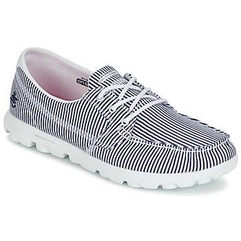 Sneaker Low Skechers ON THE GO