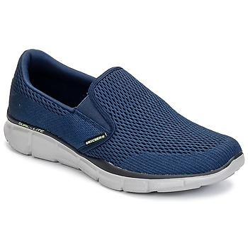 Slip on Skechers EQUALIZER