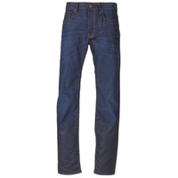Straight Leg Jeans G-Star Raw 3301 STRAIGHT