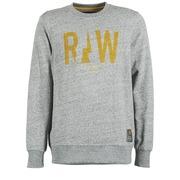 Sweatshirts G-Star Raw RIGHTREGE R SW L/S
