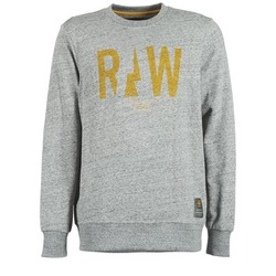 Sweatshirts G-Star Raw RIGHTREGE R SW L/S