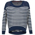 G-Star Raw DERIL R KNIT WMN L/S