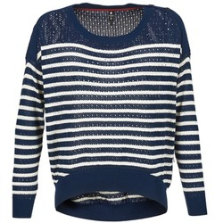 Pullover G-Star Raw DERIL R KNIT WMN L/S