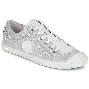 Sneaker Low Pataugas BISK
